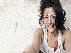 Mardin'de kadınlara yönelik şiddet semineri