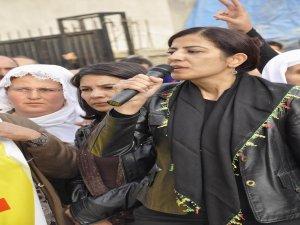 Ata: Kürt halkına gösterilen silahın hesabı sorulacaktır