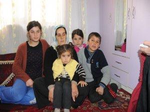 'Küçük Muharrem'in ölümden devlet sorumlu'
