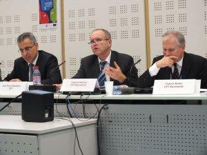 CPT: Öcalan'ın temel hakları konusunda sıkıntılar devam ediyor