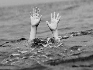 Siirt'te 2 çocuk derede boğuldu