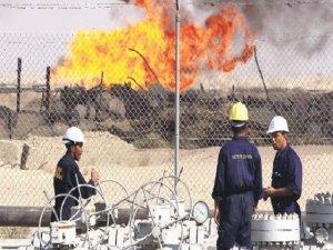 Kürd petrolünün sevkiyatı uluslararası yargıya taşınıyor