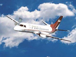 Havacılık 2014'e rekorla başladı
