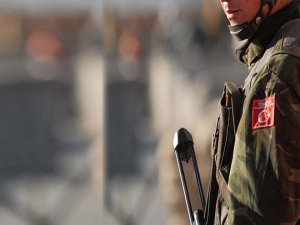Şırnak'tan acı haber: 2 şehit, 2 yaralı