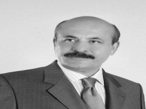 AK Parti kurucusu CHP'li oldu