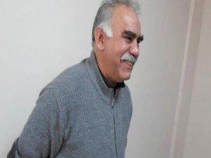 Öcalan ile görüşecek gazeteciler belli oldu