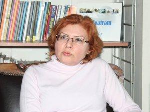 Dinçer: Kadınlar politikleşerek istihdam sorunlarını aşabilirler