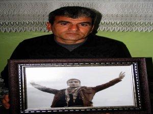 Öner'in ailesi adaleti bekliyor