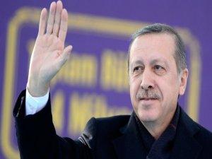 """""""CHP, paralel örgütle ittifak içinde"""""""