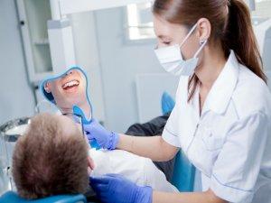 Orucunuzu bozmadan ağız ve diş sağlığınızı koruma yöntemleri
