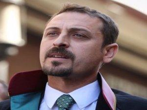 'Türkiye'nin en iyi ilişkileri Kürt yönetimiyle'