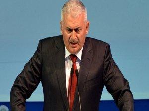 Sur'da tamamlanan 57 milyon TL'lik yatırımların açılışı yapılacak