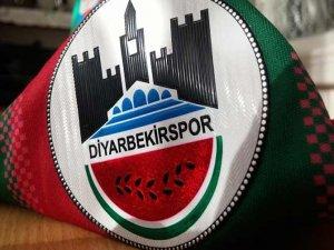 Diyarbekirspor'da transfer çalışmaları devam ediyor