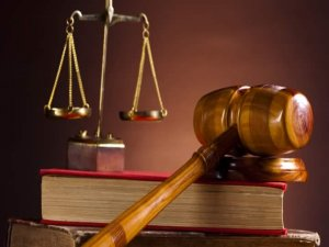DEAŞ davasında tüm sanıklar tahliye edildi