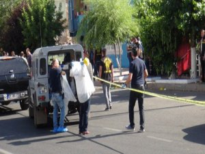 Diyarbakır'da arazi kavgası kanlı bitti: 3 yaralı
