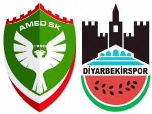 Diyarbakır takımlarından iki transfer