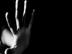 Ergani'deki cinsel istismar olayı ile ilgili 3 kişinin işine son verildi