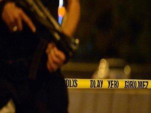 AK Parti Lice İlçe Başkan Yardımcısı, silahlı saldırıda hayatını kaybetti