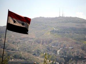 Rusya ve Türkiye, Suriye'de 9 ateşkes ihlali tespit etti