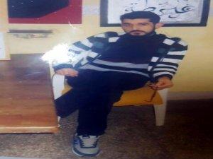 Rüşvet sanığı TEM polisi: FETÖ'ye karşı olduğum için komplo kuruldu