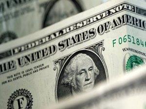 Dolar/TL mayıstan beri en yüksek seviyelerde