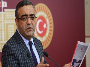CHP, 'Adalet Yürüyüşü' için Meclis araştırması talep etti