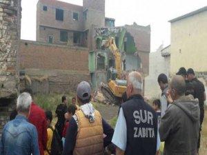 Danıştay, Sur'da acele kamulaştırmaya itirazı reddetti
