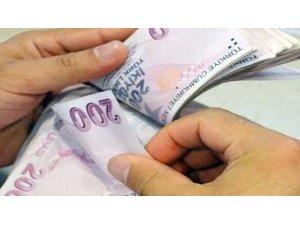 Hükümetten kamu bankalarına uyarı