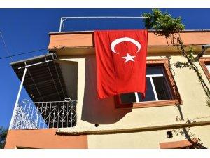 Bitlis'te saldırı