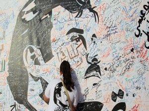 Katar'dan krizden etkilenenler için 'Tazminat Talebi Komisyonu Merkezi'
