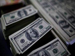 Dolar tekrar 3.62'ye çıktı