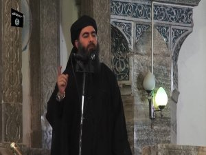 'IŞİD militanları, Bağdadi'nin ölümünü doğruladı'