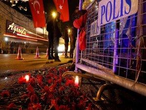 Danimarka, Reina katliamı sanığını serbest bırakmış