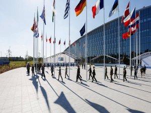 """""""NATO'nun videosu mide bulandırıcı"""""""
