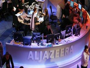 BAE: 'Al Jazeera'nın kapatılması' şartı geri çekildi