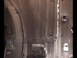 15 Temmuz gecesi köprüde yaşananların yeni görüntüleri ortaya çıktı