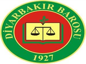 Bölge Baroları'ndan 15 Temmuz açıklaması