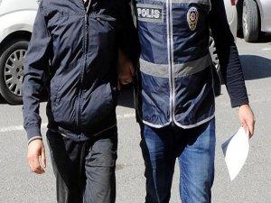 Diyarbakır Vali yardımcısı FETÖ'den gözaltına alındı