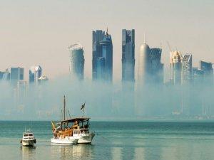 Katar'a siber saldırının arkasındaki ülke belli oldu