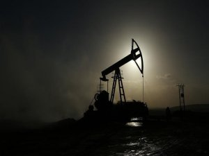 Irak`tan flaş petrol kararı!