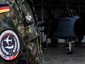 Almanya, Türkiye ile anlaşmazlıkta NATO'dan destek bekliyor