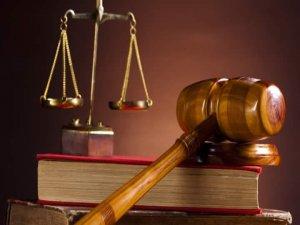 İstinaf, eski başkana verilen 1 yıl 3 aylık hapis cezasını bozdu