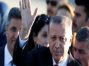 Welt: Türkiye, Almanya'yı G20'de Erdoğan'a suikast ihtimali konusunda uyardı