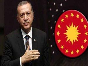Erdoğan: Kimse Türkiye'nin seyirci kalmasını beklememelidir