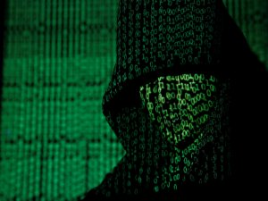 İran, 'Türkiye'ye siber saldırı düzenlediği' iddiasını yalanladı