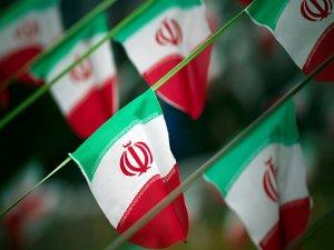 İran'la Kuveyt arasında diplomatik kriz: Gerekli kararlar alınacak