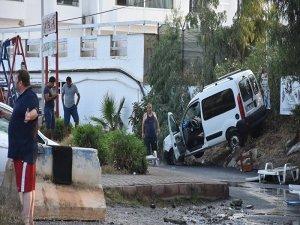 Depremde hayatını kaybeden Türk vatandaşının kimliği belli oldu
