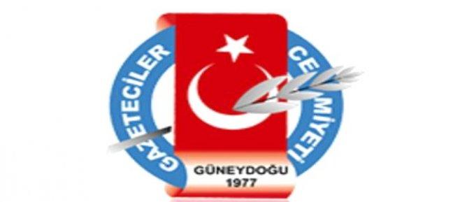 GGC'nin 'Yılın Başarılı Gazetecileri' yarışması başvuruları başladı