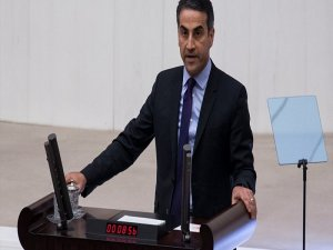 HDP: OHAL'in kalkmasını beklemeyeceğiz, sahaya çıkacağız