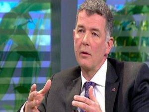 İngiltere'nin Ankara Büyükelçisi Moore'dan FETÖ açıklaması